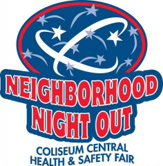Night Out Logo 4 color