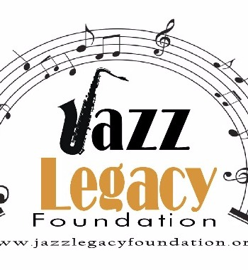Hampton Jazz Legacy Foundation