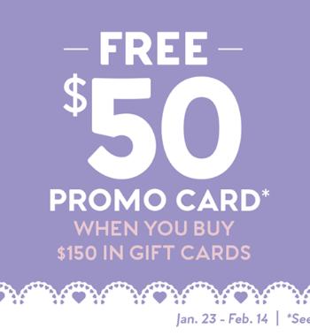 Massage envy discount coupons