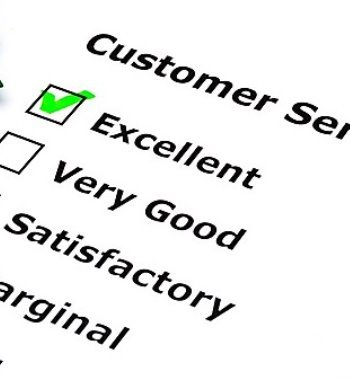 Excellent Customer Service: Engagement at Every Touchpoint